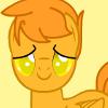 twistedmechanic: (pony - accepted, pony - at peace)