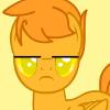 twistedmechanic: (pony - annoyed)