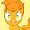 twistedmechanic: (pony - what?!)