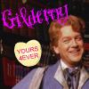 basildestiny: (Gilderoy // Yours 4Ever)
