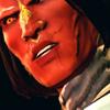 darktrollofthesith: (you'll surely go to hell)