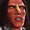 darktrollofthesith: (just a prankster)