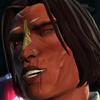darktrollofthesith: (a juvenile gangster)