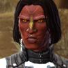 darktrollofthesith: (had other interests)