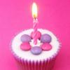 kelly_chambliss: (Birthday)