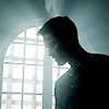 bottledgrace: (TW: Backlit Derek)