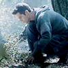 bottledgrace: (TW: Investigating Stiles)