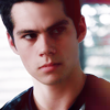 bottledgrace: (TW: 1000% Done Stiles)