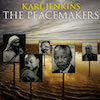 "edschweppe: Karl Jenkins ""The Peacemakers"": Mother Teresa, Martin Luther King Jr., Mahatma Gandhi, Nelson Mandela and the Dalai Lama (karl jenkins peacemakers)"