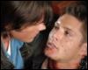 tir_synni: Sam/Dean (sam/dean)