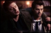 tir_synni: Castiel/Dean (castiel/dean)