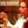 ancarett: (Really? Baltar BSG)