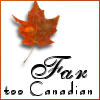 ancarett: (Canadian Maple Leaf)