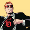 notdaredevil: (it's time for Daredevil)