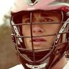 bigkanimaoncampus: (Lacrosse face)