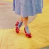 kathkin: (Dorothy)