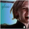 ancarett: (Glee! Kara BSG)