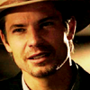 jlh: Raylan Givens from Justified (gents: Raylan Givens)