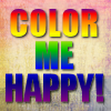ancarett: (Color Me Happy!)