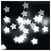 sid: (pretty White stars)