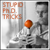 ancarett: (PhD Tricks)