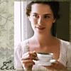 ancarett: (Tea Austen (Emma))