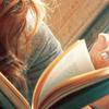 fatema: (books)