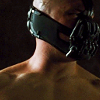 masked: (pic#7453410)