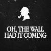 matilda36: (Wall)