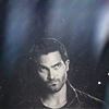 moon_was_ours: (Teen Wolf | Derek Hale)
