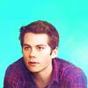 moon_was_ours: (Teen Wolf | Stiles Stilinski)