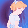 angelette: (wendy darling) (Default)