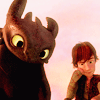 angelette: (httyd: toothless & hiccup)