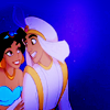 anakaliaandrea: Credit: realvoix @ LJ (Disney :: Al :: a whole new world)