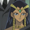 alexseanchai: Isis Ishtar (Yu-Gi-Oh! Isis Ishtar)
