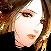 bnw_void_npcs: (Sakina)