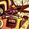saxappeal: (one big man)