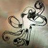 queenseptienna: (Octopus)