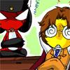 renchan: (annoyed)
