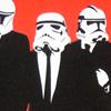 queenseptienna: (Storm Trooper)
