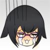 renchan: (depressed)