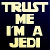 queenseptienna: (I'm a Jedi)