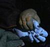 tassosss: (Holding hands)