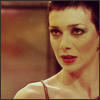 clocketpatch: Servalan (Servalan)