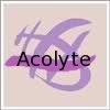 neverputincharge: (RA: Solian Initiate Acolyte Icon)