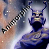 animorphs: (Default)
