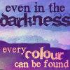 fishwithfeet: (darkness)