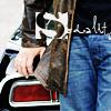 cathexys: Dean against car (dean3 (by lim))