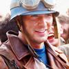 noparachute: (Smile)