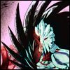 bodymod: (monster: you)